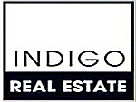 Indigo Real Estate