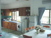 Kamala Detached House Kitchen/Dining Room