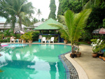Orchid Garden Resort For Sale THB 35,000,000