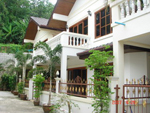 Patong House For Sale THB 5,500,000