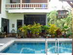 Rawai Villa For Sale